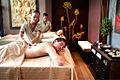 Aroma Massage.jpg