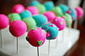 Array of cake pops, November 2011.jpg