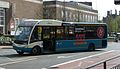 Arriva Kent & Sussex 1502 2.JPG