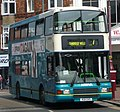 Arriva Kent & Sussex 6211.JPG