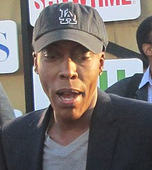 Arsenio Hall 2012 (cropped).jpg