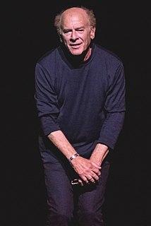 Art Garfunkel American singer, poet, and actor