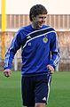 Artem Kravets2.JPG