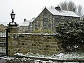 Arthington Nunnery-geograph-137023.jpg
