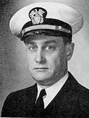 Arthur Murray Preston.JPG