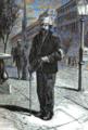 Arthur Pember Beggar.png