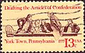 Articles of Confederation 1977 Issue-13c.jpg