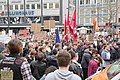 Artikel 13 Demonstration Dortmund 2019-03-23 IMGP1915 smial wp.jpg