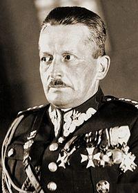 Artur Maruszewski.jpg