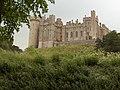 Arundel Castle-KayEss-2.jpeg