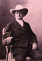 Arvid Posse (1820-1901) 1913. R. Törnebladh, Riksdagsminnen. Stockholm 1913. Snårestads kg.JPG