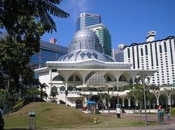 As Syakirin Mosque, Kuala Lumpur.jpg