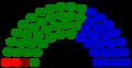 Asamblea Legislativa de Costa Rica 1970-1974.png