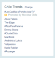Ases Falsos Trending Topic Twitter Chile.png