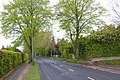Ashcombe Road - geograph.org.uk - 1849021.jpg