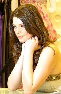 Ashley Greene 200px-AshleyGreene