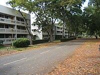Asian Institute of Technology, Pathum Thani (2007).jpg