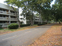 Asian Institute of Technology, Pathum Thani (2007).jpg