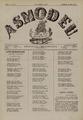 Asmodeu 1871-05-30.pdf