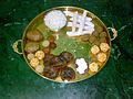 Assamese sweet dishes in a plate.jpg