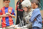 Assessing soccer fields in Baghdad DVIDS167612.jpg