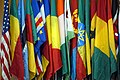 Assignment- OS 2003 1201 30) Office of the Secretary - AGOA BUSINESS ROUNDTABLE (40 CFD OS 2003 1201 30 018.JPG - DPLA - 03bd572f66dbe467c5b2581a145200d8.jpg