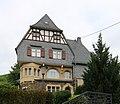 Assmannshausen Lorcher Straße 4 Pfarrhaus 1.jpg