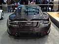 Aston Martin (3286790632).jpg