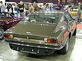 Aston Martin V8, 1976 - Flickr - granada turnier.jpg