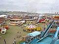 At the Steam Fair - geograph.org.uk - 943385.jpg