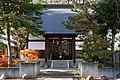 Atago-jinja (Nishimoto, Tatebayashi) haiden.jpg