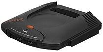 Atari-Jaguar-Bare-LL.jpg