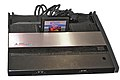 Atari 5200 SuperSystem White BG.jpg