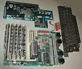 Atari 800 - Internal components without shielding.jpg
