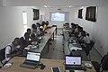 Atelier d'écriture - Wikipédia - WLA2019 Bénin 1.jpg