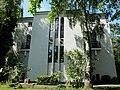 Atelier und Wohnhaus Studtstr. 31, Münster.jpg