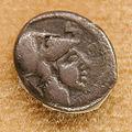Athena obol MAN Napoli InvF969.jpg
