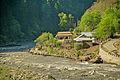 Athmuqam,Azad Jammu & Kashmir, Pakistan.jpg