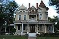 Atkinson-Morris House, Paris, TX.jpg