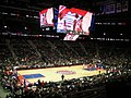 Atlanta Hawks vs. Detroit Pistons January 2015 06.jpg