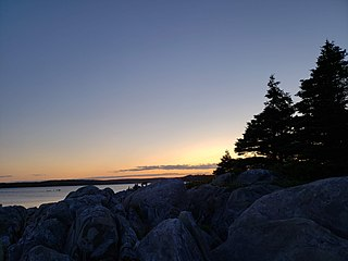 Atlantic Coastline evening.jpg