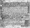 Atlantis - The Antediluvian World 1882 p139.jpg