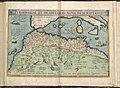 Atlas Ortelius KB PPN369376781-092av-092br.jpg