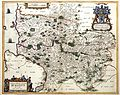 Atlas Van der Hagen-KW1049B11 043-COILA PROVINCIA THE PROVINCE OF KYLE.jpeg