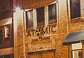 Atomic Data, Minneapolis (18731016254).jpg