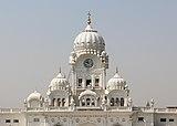 Atta Mandi Deori, Amritsar 03.jpg