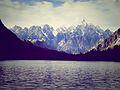 Attabad Lake blue.jpg
