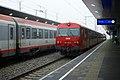 Attnang-Puchheim 2014 (12258221444).jpg