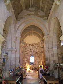 Px Aubignan Chapelle Saint Sixte