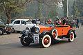 Auburn - 1926 - 6 cyl - Kolkata 2013-01-13 3212.JPG